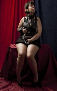 Проститутка РабаТолстушка