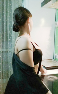 Проститутка Катя